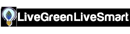 Live Green Live Smart